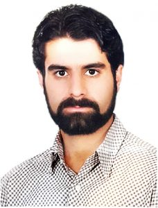سید محمدحسین حسینی